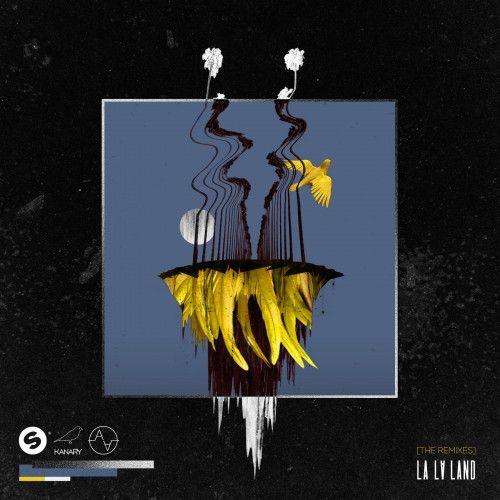 La La Land (The Remixes)