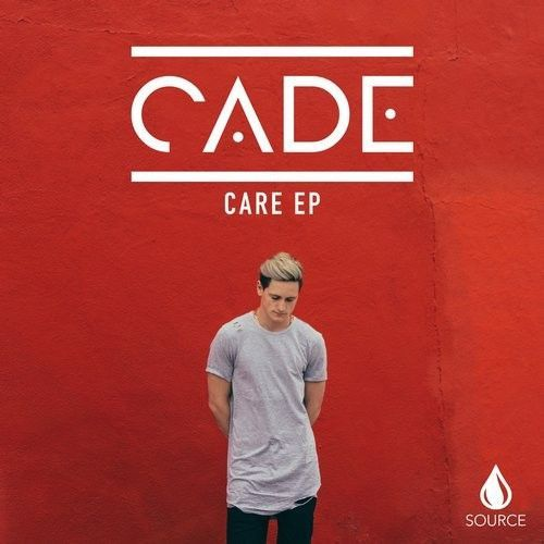 Care EP