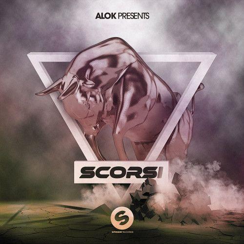 Alok Presents Scorsi