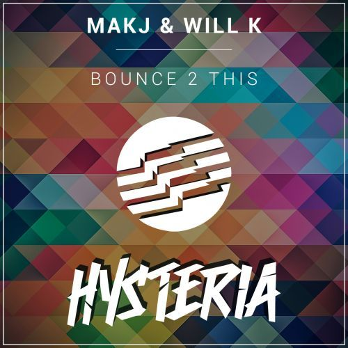 Bounce 2 This