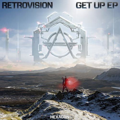 Get Up EP